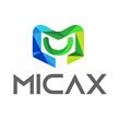 Micax
