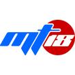 MT Store