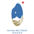 Ng Nam Bee Marketing Pte Ltd