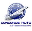 Concorde Auto