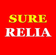 SureRelia