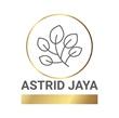 astrid.jaya