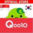 official store.