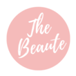 TheBeaute