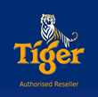Tiger Beer Authorised Reseller