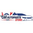 Car Autoparts Store
