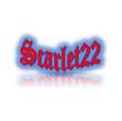 scarlet22