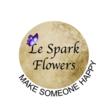 LE SPARK FLOWERS