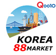 Korea_88Market (OFFICIAL)