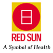 RED SUN Official Store