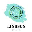LINKSON - *SG Local Seller*