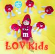LOV Kids