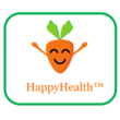 HappyHealth