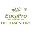 Elite Natural Products Sdn Bhd