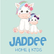 Jaddee Home & Kids