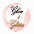 Glow and Glitter
