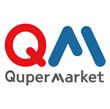 QuperMarket