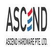 Ascend Hardware Pte Ltd