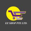 EZ SHOP PTE LTD
