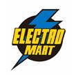 ELECTRO_MART