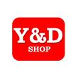 Y&D Shop
