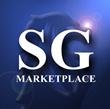 SG_Marketplace
