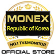 MONEX Official Store