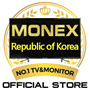 MONEX Official Store