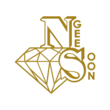 Ngee Soon Jewellery Official Store