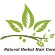 Herbal Hair Empire