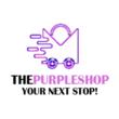 ThePurpleShop