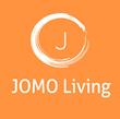 JOMO Living