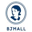 BJMALL