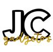 JC_Gadgetos