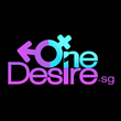 OneDesire.sg