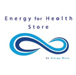 Energy for Health Store