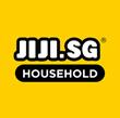 JIJI HOUSEHOLD