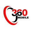 360 Mobile