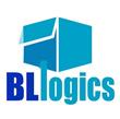 BLLOGICS