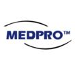 Medpro Medical Supplies