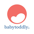 BABYTODDLY Official Store