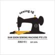 www.Sewing.sg