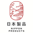 NIPPON PRODUCTS