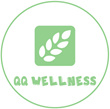 QQ Wellness