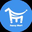FancyMart