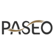 Paseo official store