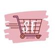 ShopzyFrenzy