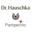 Dr.Hauschka Official Store