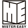 mister_easy