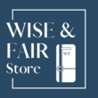 Wise & Fair Store